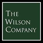 The Wilson Company